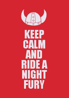 Hehe -- Keep Calm