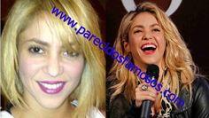 antes y despues - Resultados de Yahoo España en la búsqueda de imágenes
