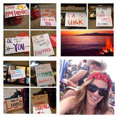 1 year anniversary gift ideas for girlfriend