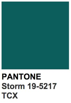 Pantone 7409 U Dodie Yellow Kind Of Pinterest Pantone
