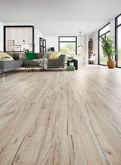 Homeplaza - Hochwertiges Sortiment macht individuelle Fußbodenträume wahr - Die Wahl fällt auf … Laminat