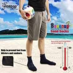 20 amazing gifts for husband will make him super happy ! - Gift guider Sport Socks, Super Happy, Do You Know What, Your Man, Gifts For Husband, Wood Daybed, Best Gifts, Amazing Gifts, Sports