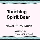 This 75-page novel study guide contains vocabulary and comprehension questions on each chapter of the novel. In addition there are 50 activities st...