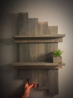 diy pallet furniture , woodprojectsBeginner woodprojectsForKids woodprojectsForTheHome woodprojectsIdeas is part of Pallet diy - Wooden Pallet Projects, Diy Pallet Furniture, Pallet Art, Woodworking Projects Diy, Furniture Projects, Diy Projects, Pallet Ideas, Pallet Home Decor, Woodworking Joints