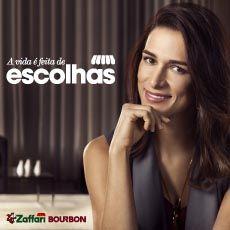 A vida é feita de escolhas! www.rogerioamaral.com.br (Anúncio nº 14) #zaffari