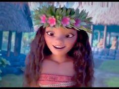 Disney Rapunzel, Rapunzel Video, Gif Disney, Disney Songs, Cute Disney, Disney Princesses, Humour Disney, Funny Disney Jokes, Disney Memes