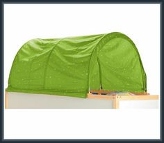 Kids Bed Tent, Tent Canopy, Canopy Design, Kid Beds, Interior Design, Awesome, Nest Design, Home Interior Design, Child Bed