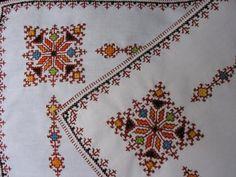 broderie rbati marocaine - Recherche Google