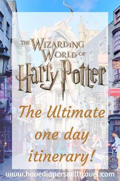 Universal Harry Potter Orlando, Disney Universal Studios, Universal Studios Florida, Universal Studios Orlando Rides, Orlando Studios, Disney World Vacation Planning, Disney World Florida, Disney World Trip, Disney Trips