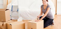 #packers and #movers in #gachibowli