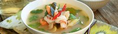 Tom Yum Soup by Ayara Thai. http://www.chefd.com/collections/all/products/tom-yum-soup