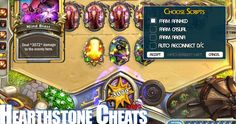 Hearthstone cheats  Secret to get free Gold and Dust https://gametunesblog.wordpress.com/2017/05/27/hearthstone-cheats-secret-to-get-free-gold-and-dust/