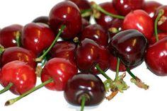 ~Cherries~