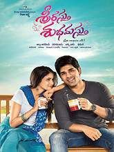 Srirastu Subhamastu Telugu Full Movie  Story Line: A young couple (Allu Sirish, Lavanya Tripathi) follow the rocky path to love.