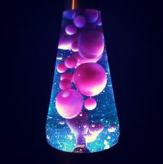 Unique Lava Lamps Captivating How To Make A Homemade Lava Lamp  Pinterest  Homemade Lava Lamp