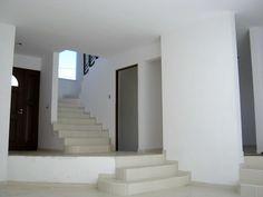BBr, venta casas Querétaro, renta casas Querétaro: Tejeda, frente al Parque info click pic