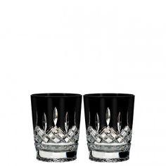Image result for whiskey glasses crystal