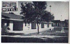 Don S Motel Dunkirk Ny