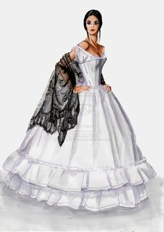 Victorian Undergarment Lace /Cotton /Linen http://www.youtube.com/watch?v=nsV4Ev3eBxw