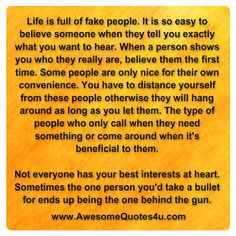 Discover and share Bible Quotes About Fake People. Explore our collection of motivational and famous quotes by authors you know and love. Fake Family Quotes, Fake People Quotes, Quotes To Live By, Truth Quotes, Bible Quotes, Bond Quotes, Quotes Quotes, Motivational Phrases, Inspirational Quotes
