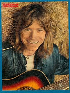 Dave Edmunds, Rock Of Ages, Rock And Roll, Toyota, Dreadlocks, Entertainment, Content, Hair Styles, Beauty