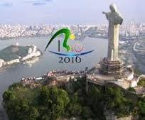 """Képtalálat a következőre: """"2016 os evi nyári olimpia kepek"""""""