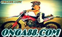 Explore Motocross Girls Wallpaper on WallpaperSafari Dirt Bike Girl, Motorcycle Types, Scrambler Motorcycle, Motorcycle Girls, Motorcycle Quotes, Biker Chick, Biker Girl, Bmx Girl, Triumph Motorcycles
