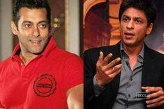 SRK praises Bigg Boss, ignores Salman