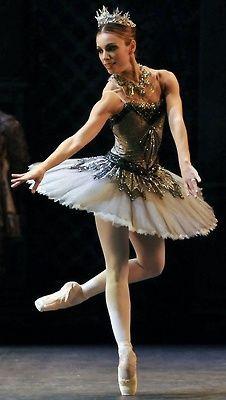 lots of ballet pics: