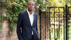 2 Africains parmi les 5 jeunes lauréats des Prix Rolex à l'Esprit d'Entreprise 2014