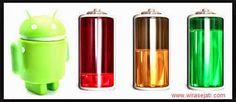 Aplikasi pendingin baterai untuk android | Wirausahawan Sejati