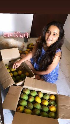 Shivani Surve, Bollywood Actress Hot Photos, Dil Se, Indian Beauty Saree, Hottest Photos, Glamour, Actresses, Photography, Female Actresses