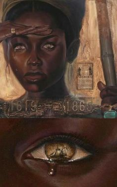 Black Love Art, Black Girl Art, Art Girl, African History, African Art, Black Art Pictures, Black Artwork, Black History Facts, Afro Art