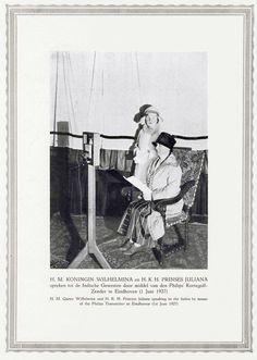 90 jaar radio Malabar - eerste radiotelegrafie-verbinding (1923 - 2013)