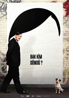 Bak Kim Döndü Türkçe Dublaj film izle HD - http://jetfilmizle.net/bak-kim-dondu-turkce-dublaj-film-izle-hd.html http://jetfilmizle.net/wp-content/uploads/resimler/2016/05/film-izle.jpg  Günümüz dünyasında Hitler uyansa sizce nasıl olurdu? Film de Hitler, 2015 Almanyası'nda tekrar dünyaya ayak basar...keyifli seyirler dileriz, jetfilmizle.net Oyuncular(Rol): Katja Riemann(Katja Bellini), Oliver Masucci(Adolf Hitler), Fabian Busch(Fabian Sawatzki), Thomas Thieme