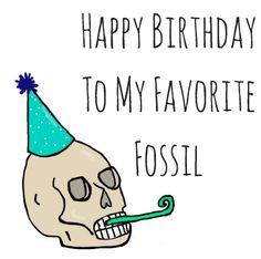 Funny Happy Birthday Images, Happy Birthday Art, Happy Birthday Quotes For Friends, Funny Birthday Cards, Cards For Friends, 30th Birthday Meme, Funny Birthday Message, Birthday Messages, Birthday Greetings