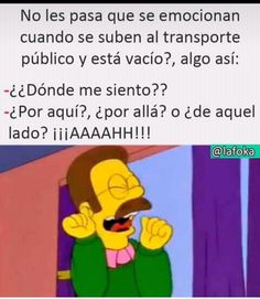 Memes Cnco, Best Memes, Funny Memes, Jokes, Funny V, The Simpsons, Haha, Funny Pictures, Humor