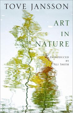 Art in Nature by Tove Jansson  Short stories 9/10