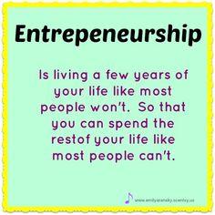 #beyourownboss #havegoals #ssgu #unicorns #liveyourlife #entrepreneurlife