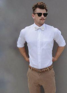hipster man13