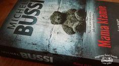#review http://magicznyswiatksiazki.pl/mama-klamie-michel-bussi/