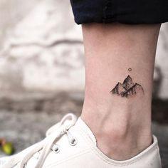 En esta segunda revisión, del artista de Corea del Sur Hongdam, nos muestra otro conjunto de hermosos tatuajes que son verdaderamente unas obras de arte