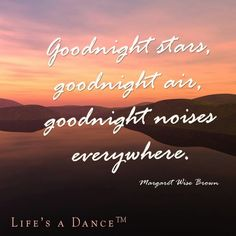 Good night, and have sweet dreams. Beautiful Good Night Images, Cute Good Night, Good Night Sweet Dreams, Good Night Moon, Good Morning Good Night, Good Night Quotes, Day For Night, Night Night, Bewafa Quotes