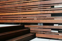 my dream fence Timber privacy screen Timber Screens, Timber Fencing, Aluminium Fencing, Privacy Walls, Privacy Fences, Privacy Screens, Front Yard Fence, Pool Fence, Small Fence