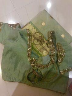Black Blouse Designs, Simple Blouse Designs, Dress Neck Designs, Bridal Blouse Designs, Pattu Saree Blouse Designs, Designer Sarees Collection, Fashion Vocabulary, Designer Blouse Patterns, Work Blouse