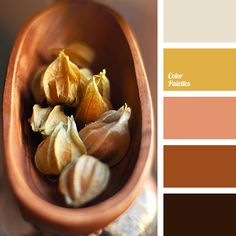 The perfect palette for bedroom design. Also this palette will fit well in the interior of a nursery. Paint Color Palettes, Pastel Colour Palette, Colour Pallette, Colour Schemes, Pastel Colors, Color Combos, Color Tones, Color Harmony, Color Balance