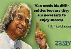 #necessary #success By #Ziuby #Pune #India #HongKong #Newzealand #bilaspur