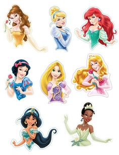 1 million+ Stunning Free Images to Use Anywhere Disney Princess Cupcakes, Princess Cupcake Toppers, Cupcake Toppers Free, Disney Princess Birthday Party, Disney Princesses And Princes, Disney Princess Pictures, Cute Disney Wallpaper, Ladybug Cupcakes, Kitty Cupcakes