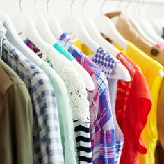 Stitch Fix | Online Personal Stylists for Women