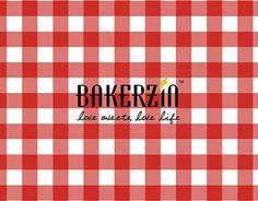 "Check out new work on my @Behance portfolio: ""Bakerzin Lunch Promo"" http://on.be.net/1LPNvzE"